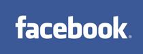 linbanan-facebook